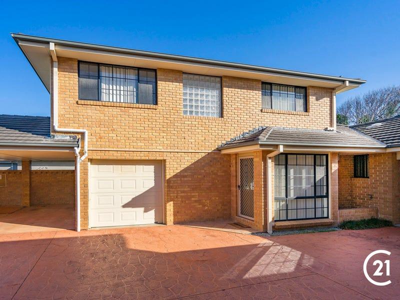 2/101-103 Bay Road, Blue Bay, NSW 2261