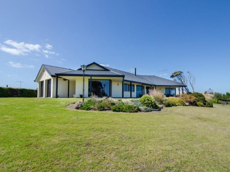 6215 Portland Road, Nelson, Vic 3292