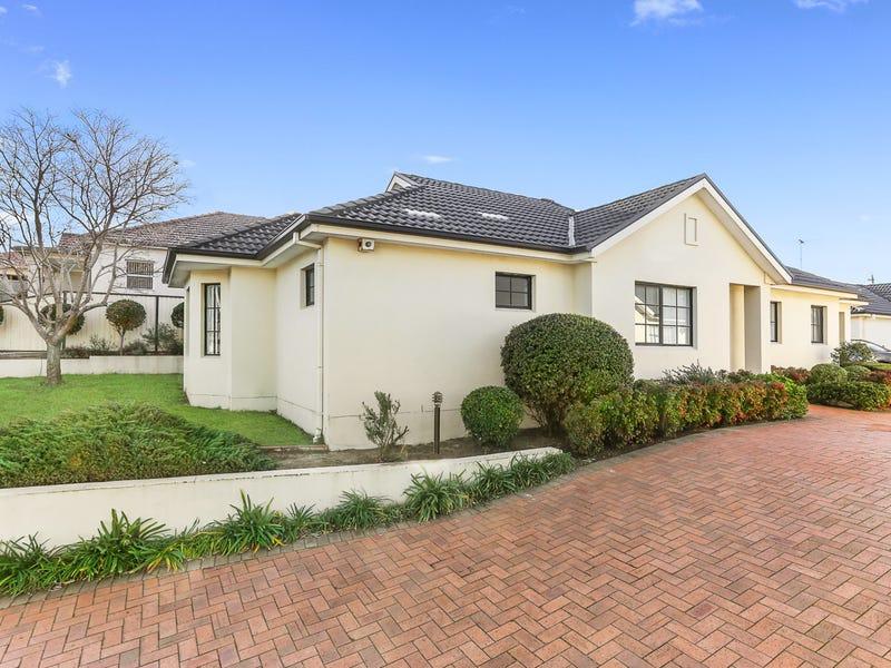 1/527 Princes Highway, Blakehurst, NSW 2221