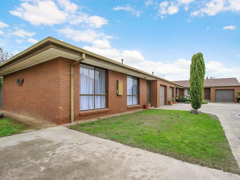 3/3 Meadows Avenue, Benalla, Vic 3672