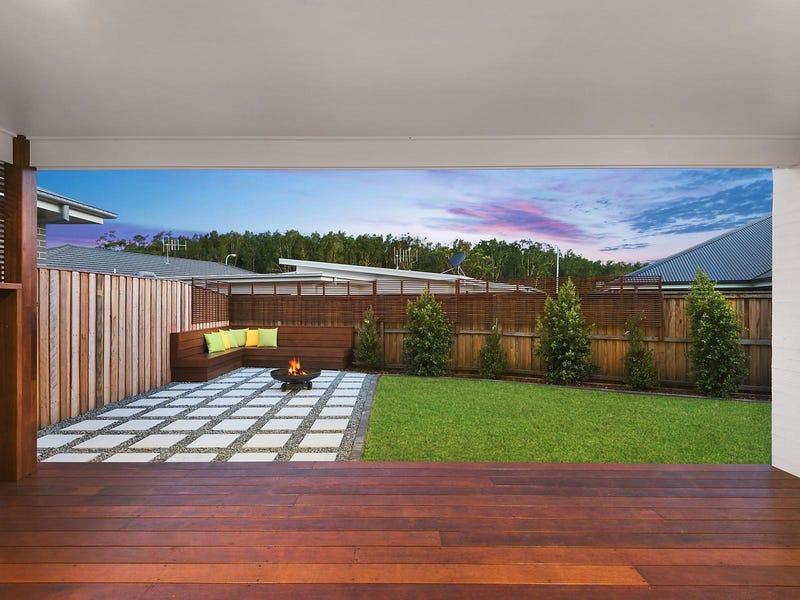 10 Verde Retreat, Port Macquarie, NSW 2444