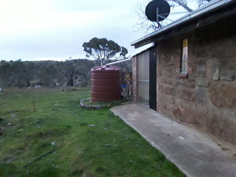 667 Jutland Road, Eden Valley, SA 5235
