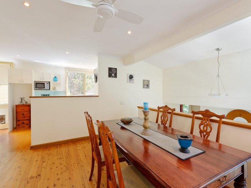 12/113-115 Caravan Head Road, Oyster Bay, NSW 2225