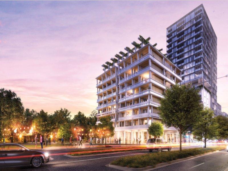 52-54 O'dea Avenue, Waterloo, NSW 2017
