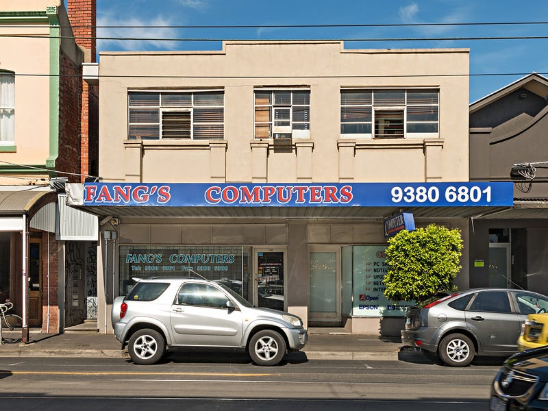 146-148 Lygon Street, Brunswick East, Vic 3057