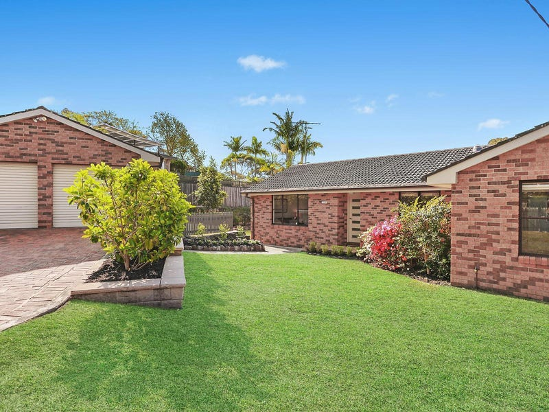 5 Barrie Place, Davidson, NSW 2085