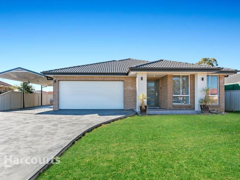 12 Pegasus Street, Erskine Park, NSW 2759