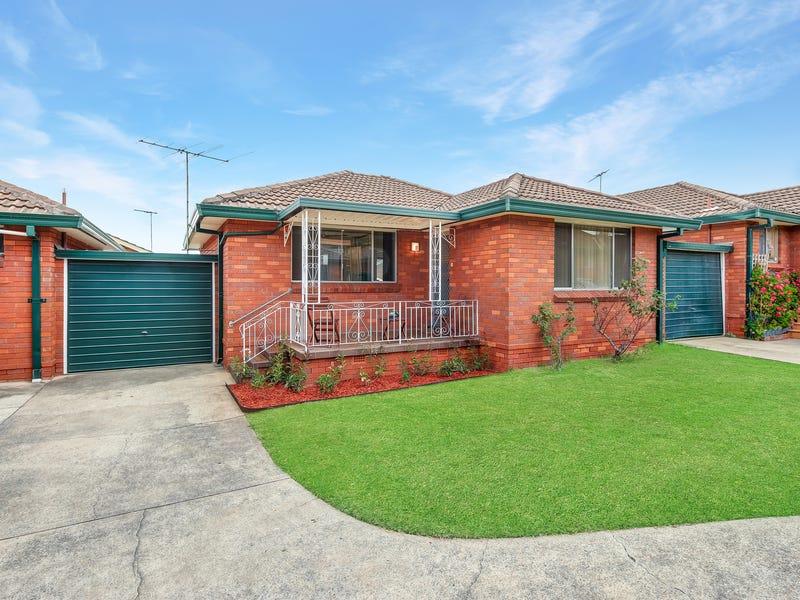 7/73 Bruce Avenue, Belfield, NSW 2191