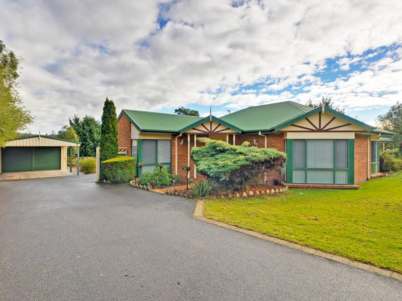 7 Cashmere Drive, Traralgon South, Vic 3844