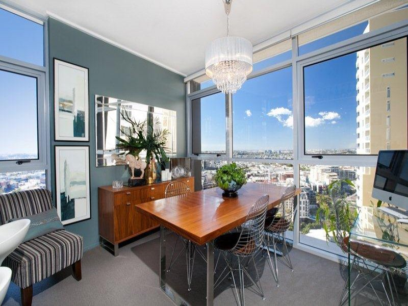 304/30 Macrossan Street, Brisbane City, Qld 4000