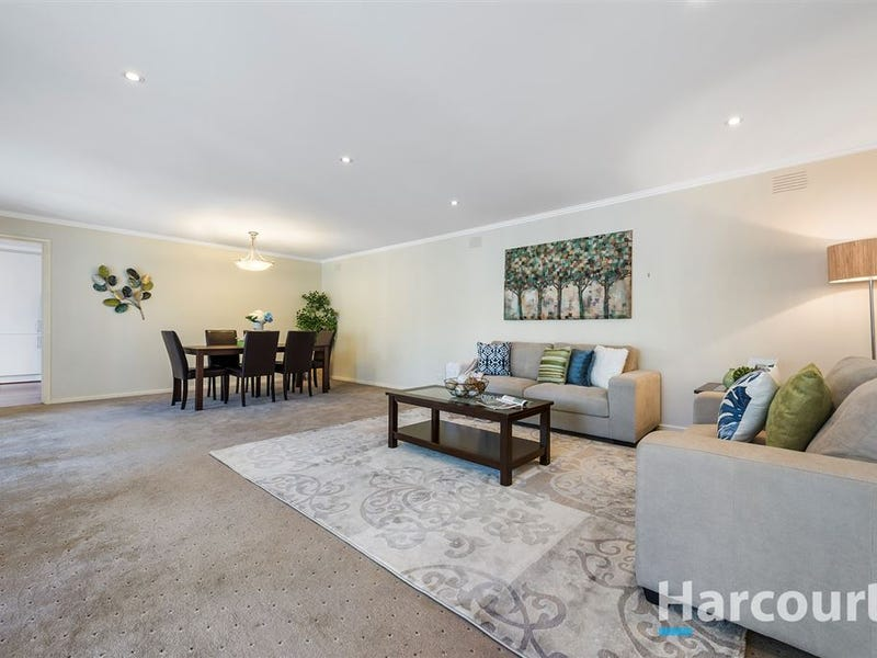 9 Silverene Court, Vermont South, Vic 3133