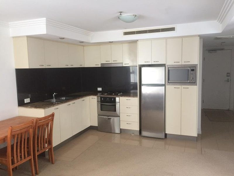 3209/70 Mary Street, Brisbane City, Qld 4000