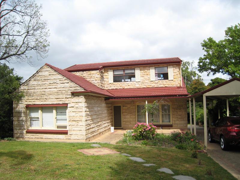 35 Keyes Street, Linden Park, SA 5065