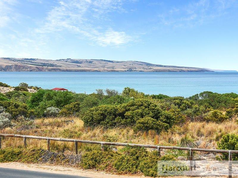 4/271 Esplanade, Aldinga Beach, SA 5173
