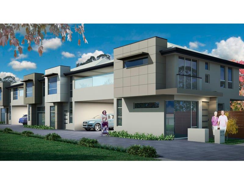 6 Kimber Terrace, Kurralta Park, SA 5037