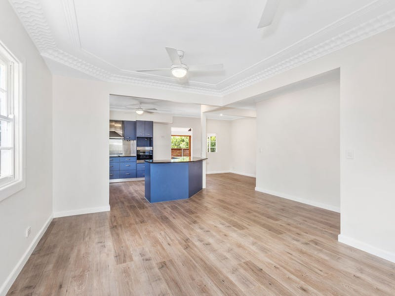 37 Harwood Street, Murwillumbah, NSW 2484