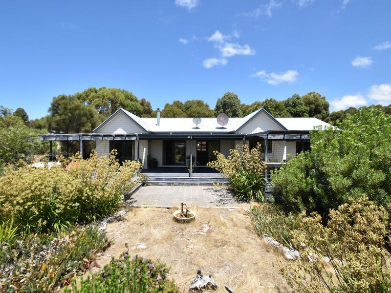 6586 South Coast Road, Karatta, SA 5223