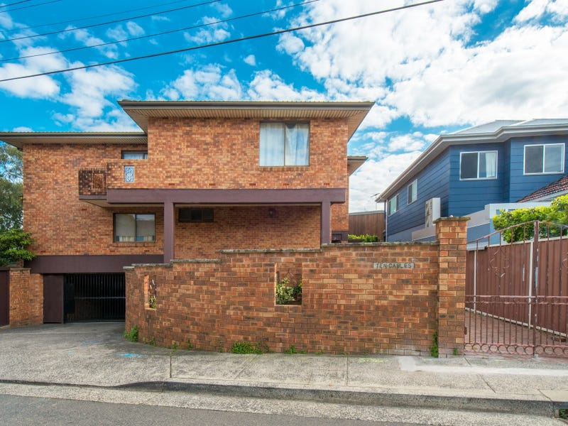 10 Cables Place, Waverley, NSW 2024