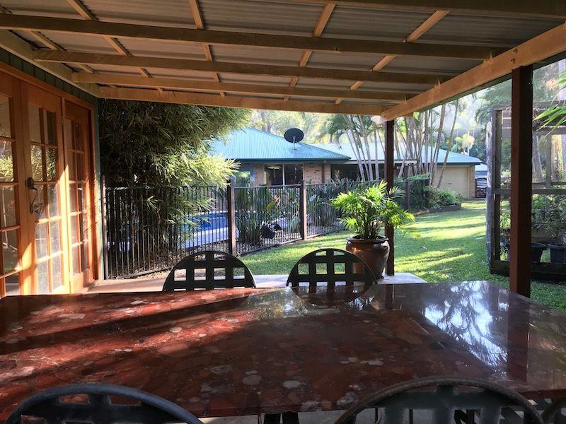 7 Raintree Drive, Tewantin, Qld 4565