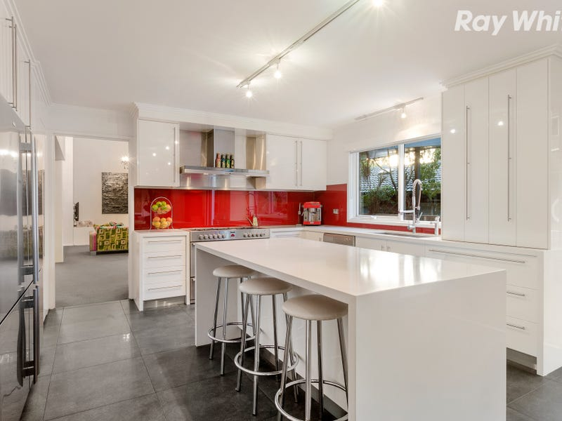 10 St Andrews Court, Black Rock, Vic 3193