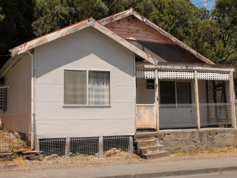36 Batchelor Street, Queenstown, Tas 7467