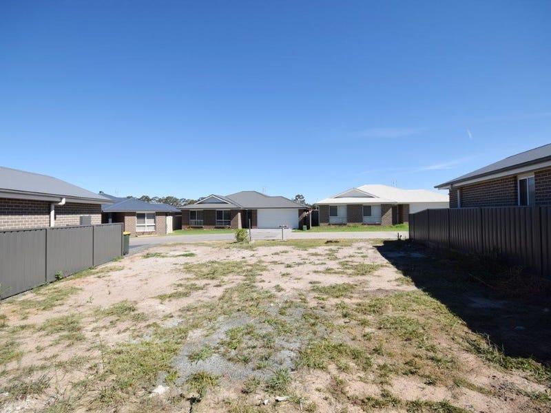 Lot 4, 75 Sophia Road, Worrigee, NSW 2540