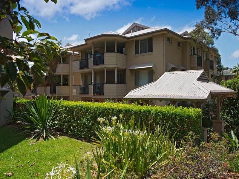 24/84 Glencoe Street, Sutherland, NSW 2232