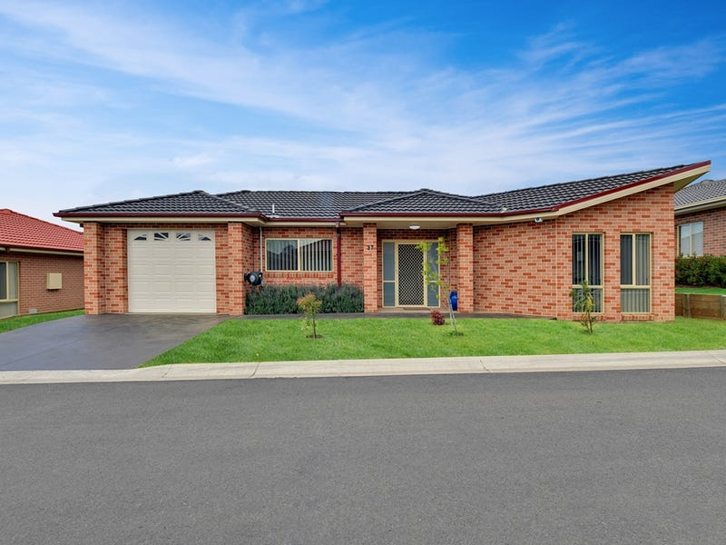 37, 665 Cobbitty Road, Cobbitty, NSW 2570