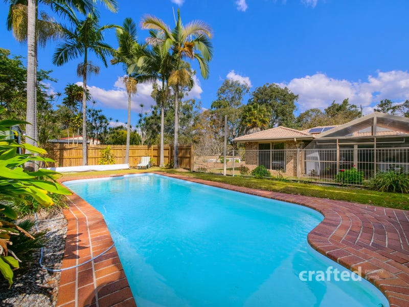 152-158 Lyon Drive, New Beith, Qld 4124