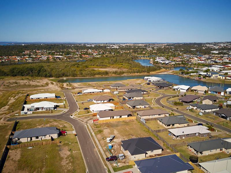 211 Imperial Circuit, Eli Waters, Qld 4655
