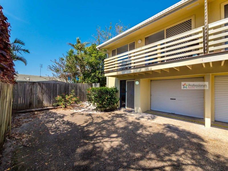 4/18 Tweed Coast Road, Pottsville, NSW 2489