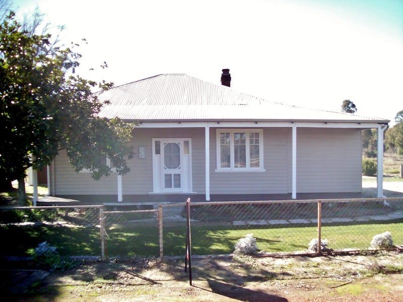39 Preston Rd, Collie, WA 6225