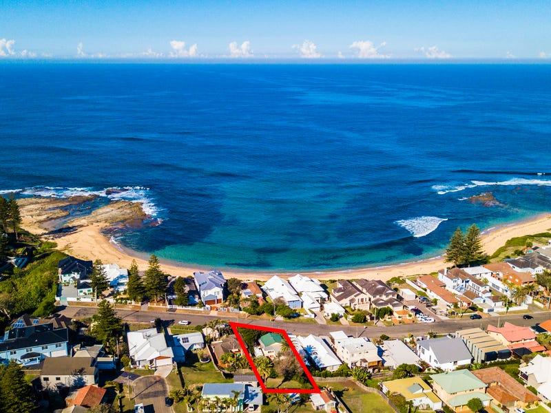 13 Werrina Parade, Blue Bay, NSW 2261