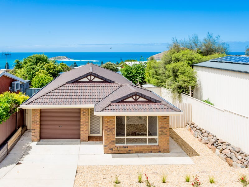 60 DODSON ROAD, Encounter Bay, SA 5211