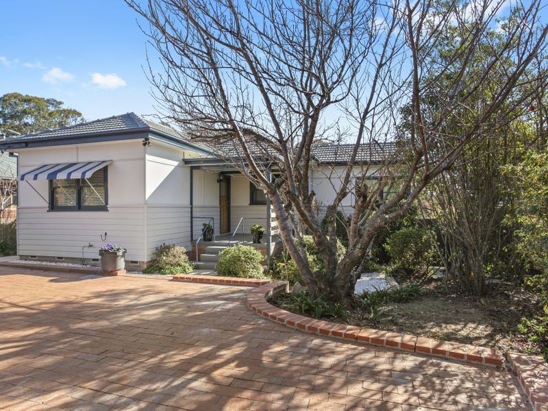 10 Wallis Street, Lawson, NSW 2783
