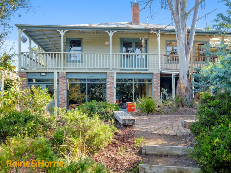 18 Browns Road, Kingston, Tas 7050