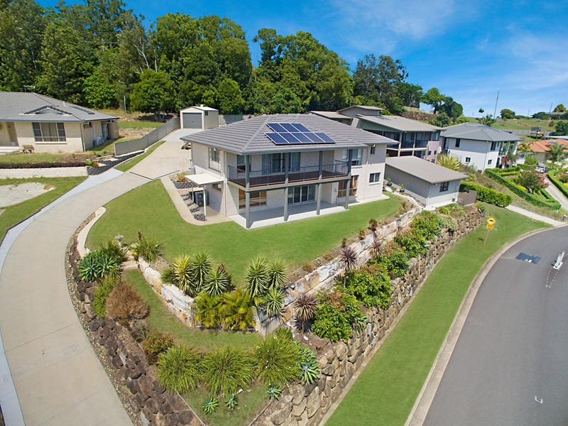39 Deloraine Road, Lismore Heights, NSW 2480