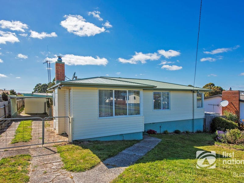 103 Stirling Street, Acton, Tas 7320
