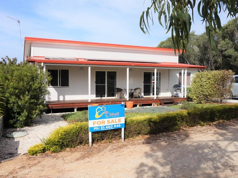 185 National Park Road, Loch Sport, Vic 3851