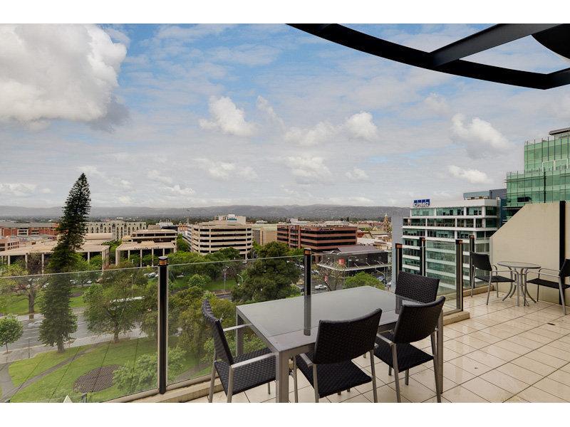 807/61 Hindmarsh Square, Adelaide, SA 5000