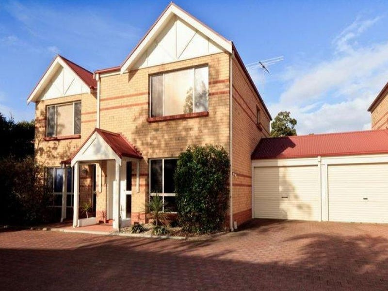 4/601 South Road, Everard Park, SA 5035