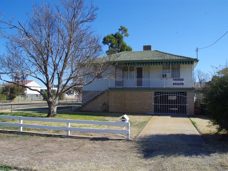 17 Violet Street, Narrabri, NSW 2390