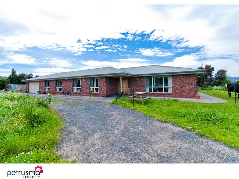 42 Hopfields Road, Margate, Tas 7054