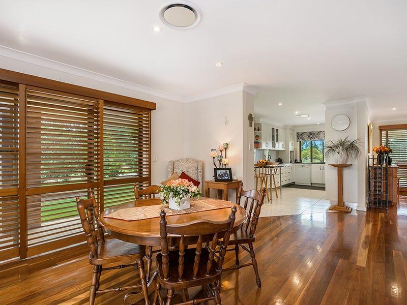 11 Byron Street, Wardell, NSW 2477