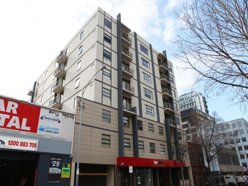 106 A'Beckett Street, Melbourne, Vic 3000