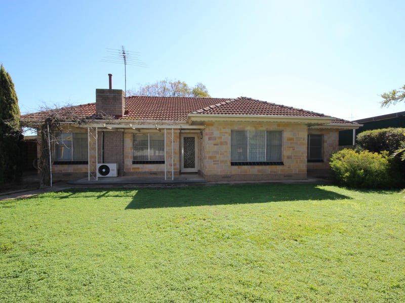 33 Edith Terrace, Balaklava, SA 5461