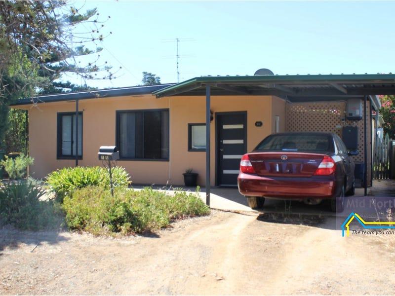15 Crawford Avenue, Saddleworth, SA 5413