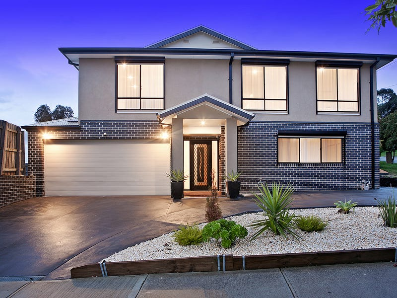 5 Songbird Ave, Chirnside Park, Vic 3116