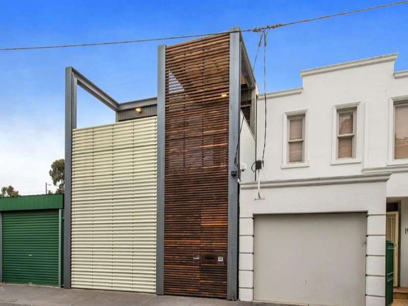 17 Normanby Street, South Melbourne, Vic 3205