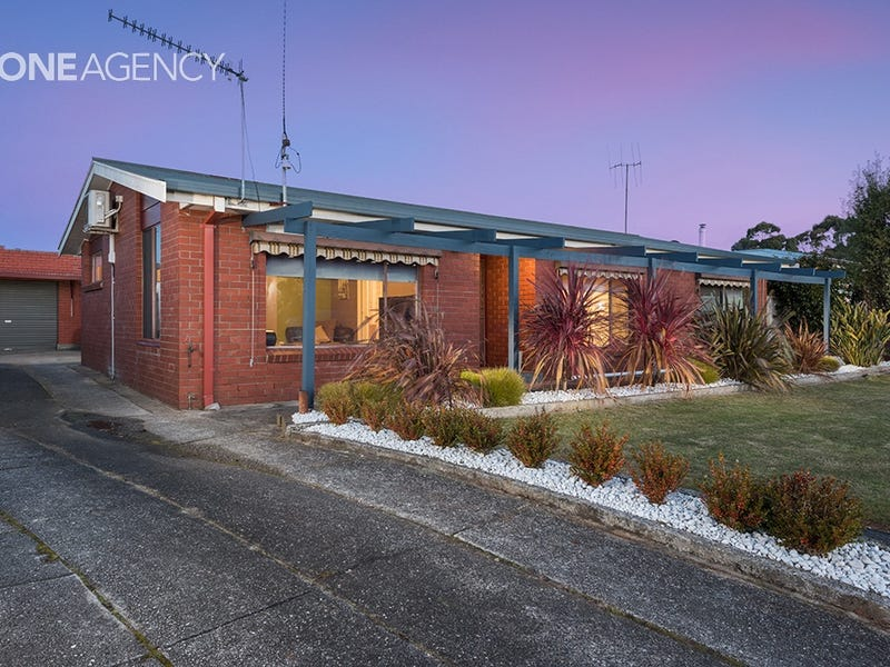 38 George Street, Somerset, Tas 7322